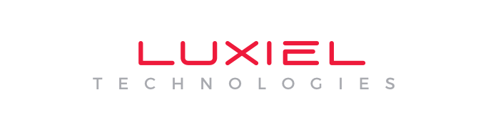 Luxiel Technologies